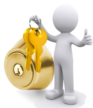 Gateshead Local Locksmiths with Taylors Locksmiths, the best priced, call 07525639943