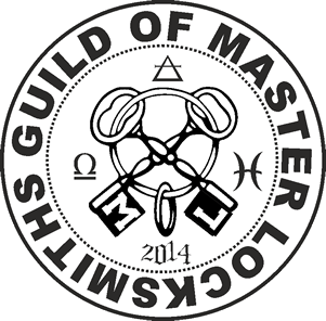 Taylors Locksmiths of Gateshead are part of a Master Locksmiths Guild.